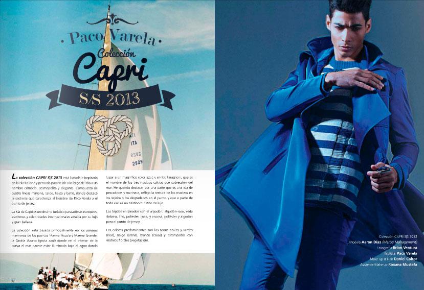Cpri Paco Valera Commercial